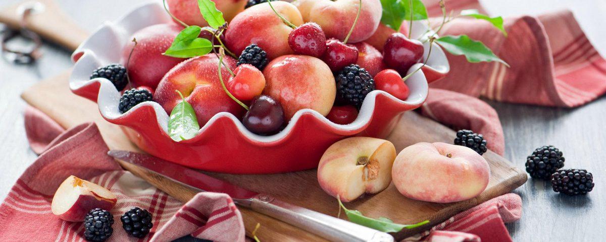 summer-fruit-diet